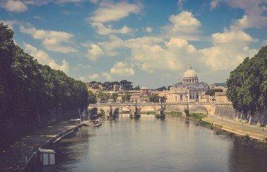 Séjour linguistique en Italie pour apprendre à parler l'italien.