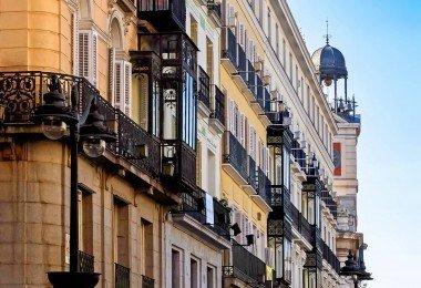 Séjour linguistique en Espagne pour apprendre à parler l'espagnol.