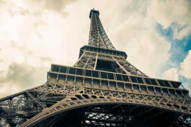 Séjour linguistique en France pour apprendre à parler le français.