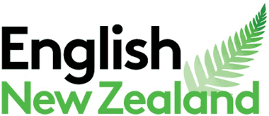 Agent agrée English in New Zealand