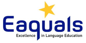 Eaquals - Excellence en Education de Langues