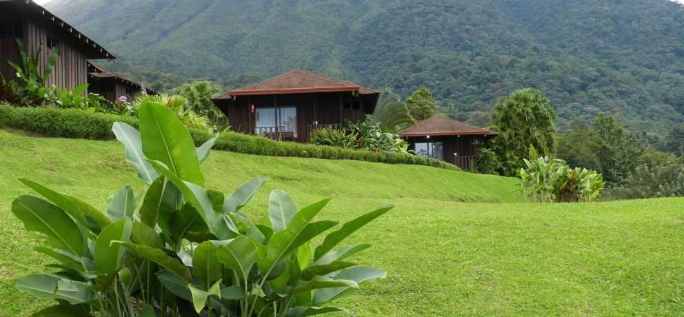 Séjour linguistique au Costa Rica pour apprendre à parler l'espagnol.
