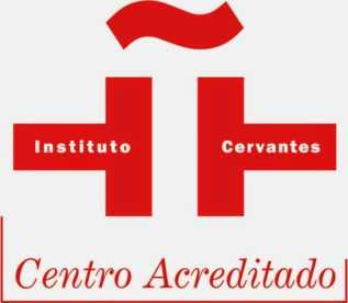 Instituto Cervantes Centro Acredito